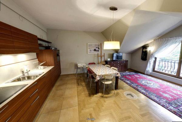 Apartamenty Radowid 31