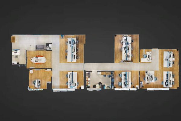 wirtualny spacer 3D w Allekurierpl 11112018 112821