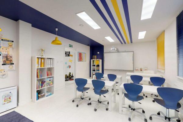 EPS English Primary School 11262018 155505