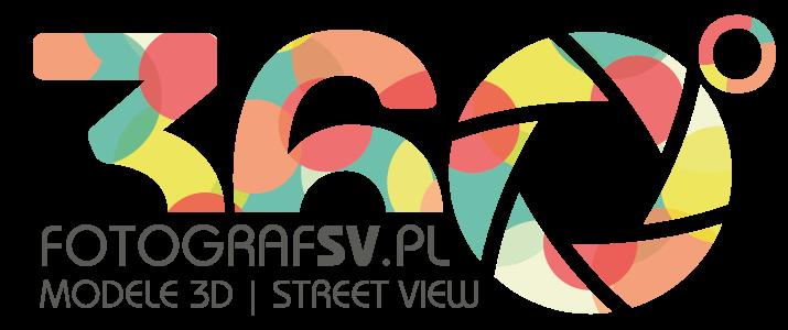 Wirtualne spacery Google Kraków