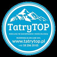 TatryTop apartamenty i domu na wirtualnym spacerze 3D zakopane