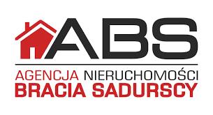 Wirtualny spacer w agencji nieruchomości ABS Sadurscy