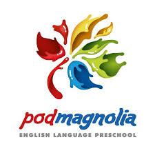 Zdjęcia panoramiczne Google w przedszkolu Pod Magnolią