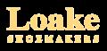 loake shoemakers sklep z butami wirtualny spacer