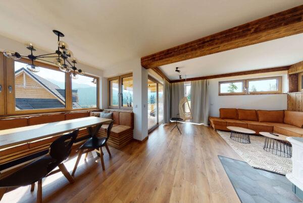 Dom Niedzwiedz z Sauna i Teznia 09252020 200517 1